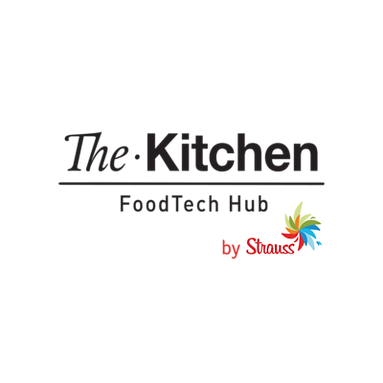 The Kitchen Hub