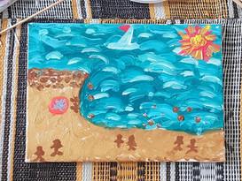 ים בסדנת ציור אינטואיטיבי.jpg