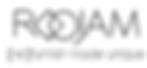 Roojam Logo