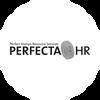 PerfectaHR