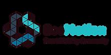 EcoMotion_logo_copy.png