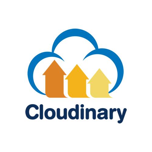 Cloudinary