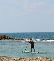 יום כיף בים (1).jpg