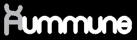 Aummune logo