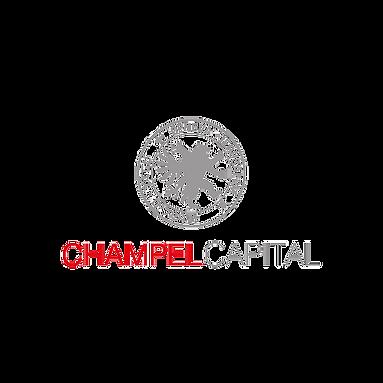 Champel Capital