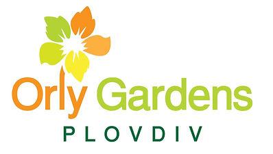 Orly Gardens