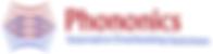פנוניקס - לוגו