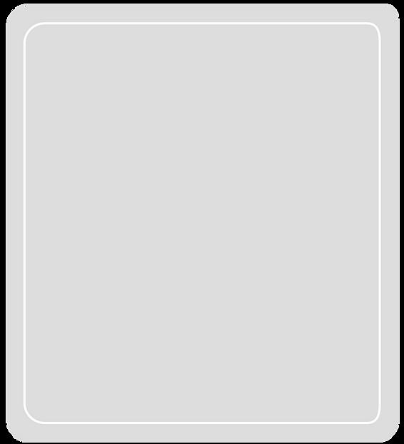 רקע אפור לטופס יצירת קשר