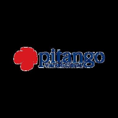 Pitango Venture Capital