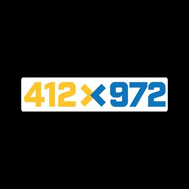 412x972