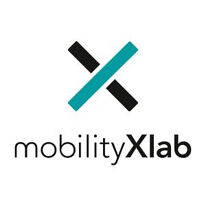 MobilityXlab