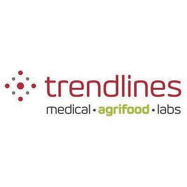 Trendlines Agrifood Incubator