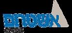 לוגו אשטרום נכסים.png