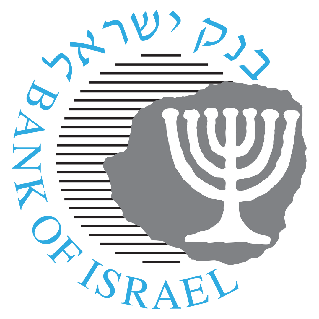 Bank_of_Israel copy.png