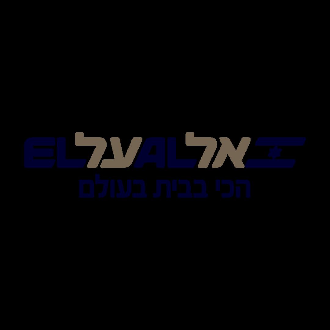 20111001052044!EL_AL_New_Logo.png