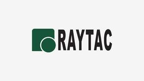 Raytac