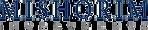 לוגו מישורים.png