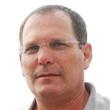 Guy Levi - CET