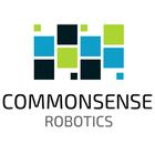 רובוטיקס.png