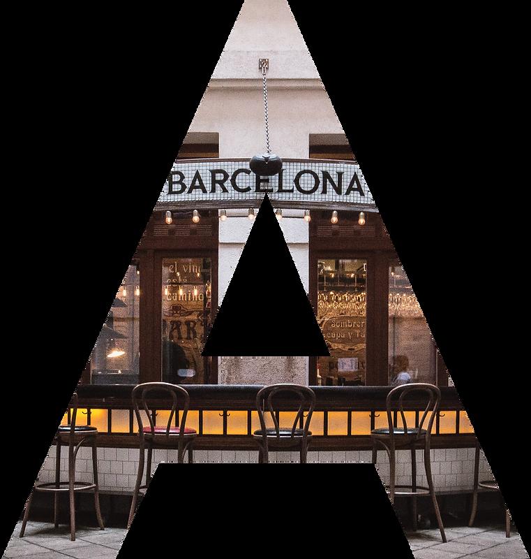 7 vicky barcelona.png