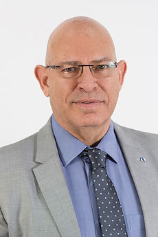 Ohad Oved