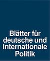 LOGO_Blätter_für_deutsche.png