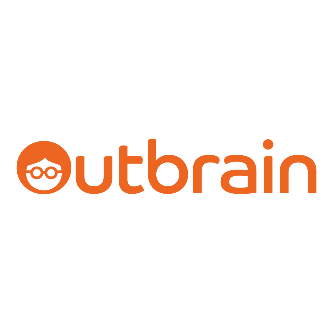 Outbrain copy.png