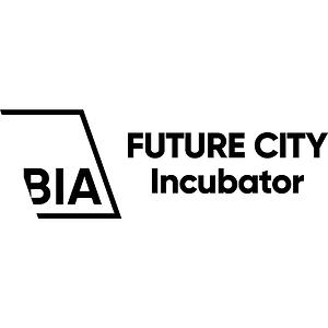 Future City Incubator by BIA