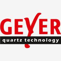 Geyer Electronic