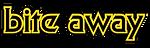 bite away logo-01.png