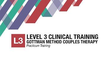 L3-Training.jpeg