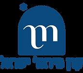 לוגו קרן מיראז׳ ישראל - פורום ארגוני החיילים הבודדים