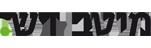 לוגו מיטב דש.png