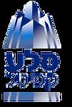 לוגו סלע קפיטל.png