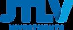 לוגו jtlv.png