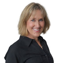 Karen Cator - Digital Promise