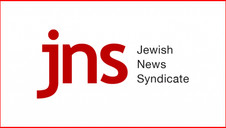 JNS - Jewish News Syndicate