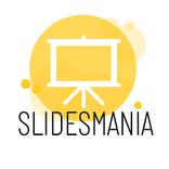 Slidesmania
