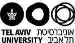 TEL AVIV UNI אוניברסיטת תל אביב