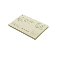 Nordic-nRF9160-module-with-LTE-NFC-NB.pn