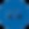 כתובת אימייל - ד״ר ענבל אבישר - מומחית ברפואת עיניים ואוקולופלסטיקה