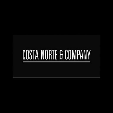 Costa Norte & Company GmbH & Co.KG