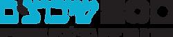 Shibutzim_Logo_2020.png
