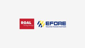 Roal Elelctronics