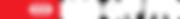 sbb logo white.png
