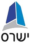 לוגו ישרס.png