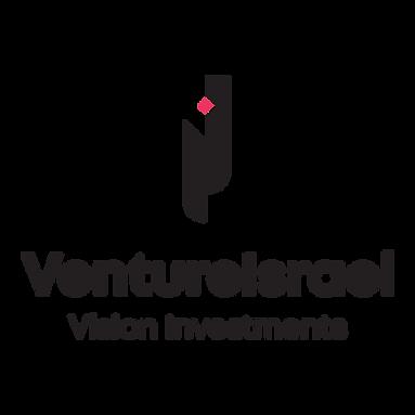 Venture Israel
