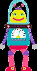 robot3.png