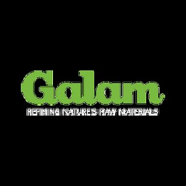 Galam