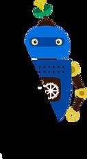 robot9.png